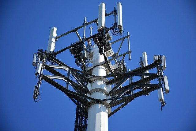cellular tower 2172041 640
